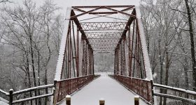 mccloud-bridge-winter