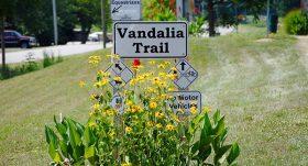 vandalia-trail-sign_600x323