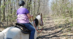 Horseback-on-Vandalia-Trail_600x323