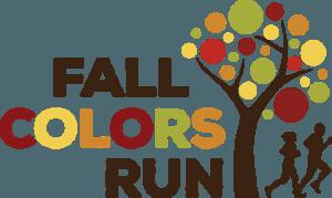 Fall Colors Run @ McCloud Nature Park