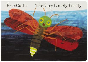 Animal Tales: The Very Lonely Firefly @ Brownsburg Public Library | Brownsburg | Indiana | United States