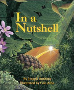 Animal Tales: In a Nutshell @ Roachdale Public Library