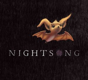 Animal Tales: Nightsong @ Tri Area Library | Jamestown | Indiana | United States