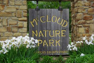 Summer Fun Run: McCloud Nature Park @ McCloud Nature Park | North Salem | Indiana | United States
