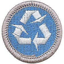 Scout Sunday: BSA Environmental Science Merit Badge Workshop @ McCloud Nature Park | North Salem | Indiana | United States
