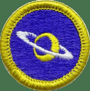 Scout Saturday: Astronomy Merit Badge Workshop @ McCloud Nature Park | North Salem | Indiana | United States