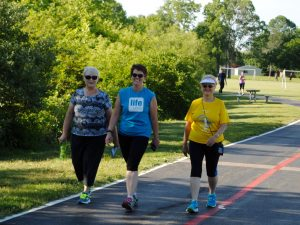 Summer Fun Run: Hummel Park @ Plainfield | Indiana | United States