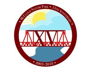McCloud 15th Anniversary Celebration @ McCloud Nature Park | North Salem | Indiana | United States